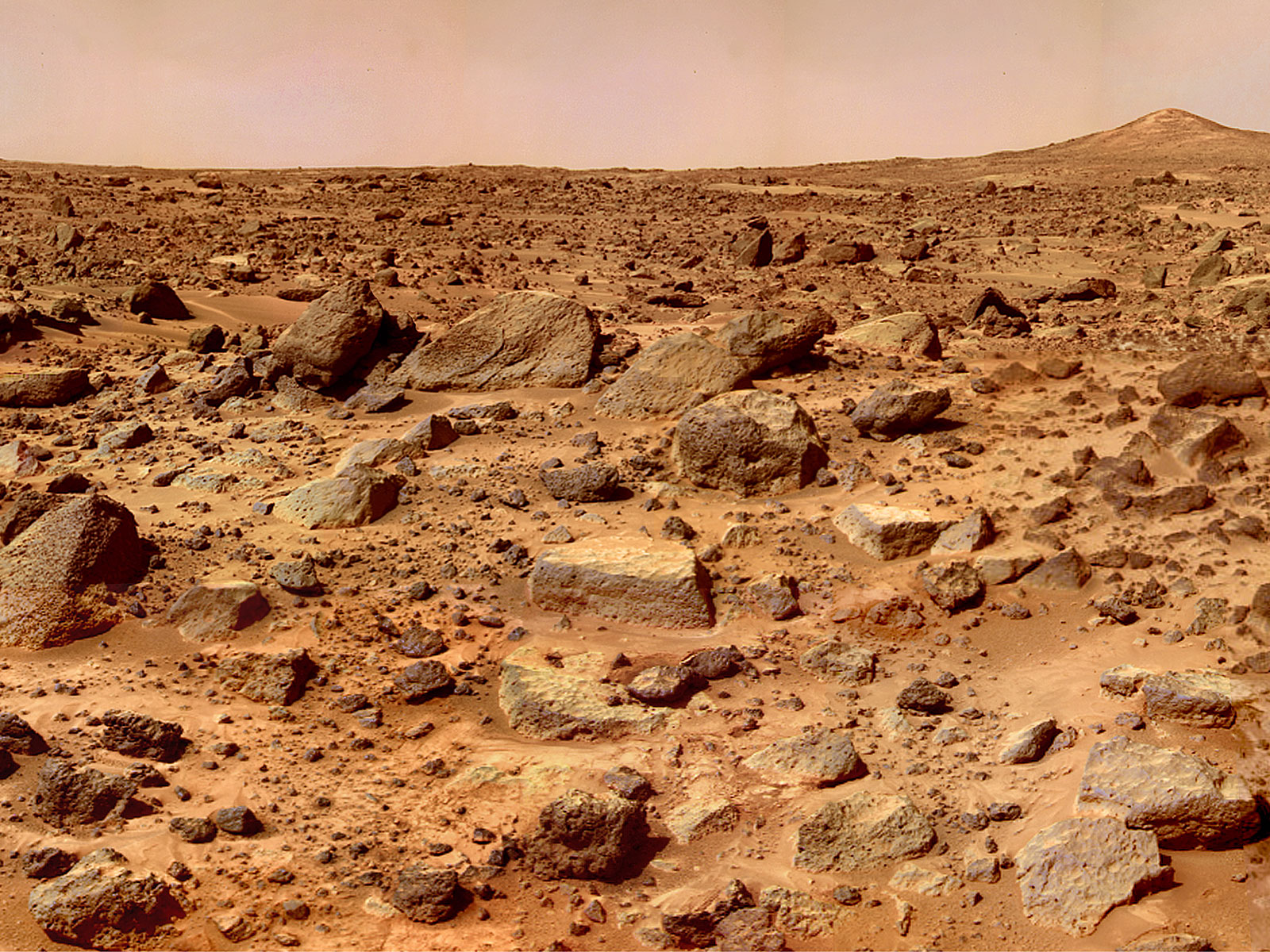 curiosity mars earth - photo #21