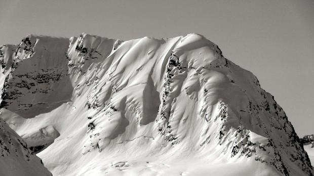Valdez, Alaska.  photo: miles clark