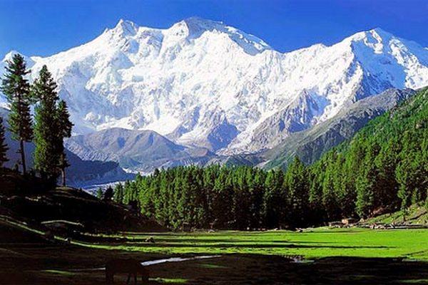 Kashmir Where Skis Ak 47s Go Together Snowbrains