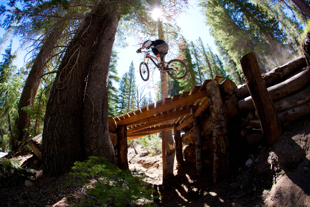 ea9ab2c0bd4 Ten of the Best Bike Parks in North America: - SnowBrains