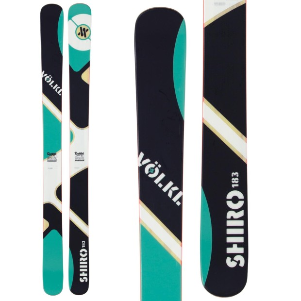 volkl-shiro-skis-2013