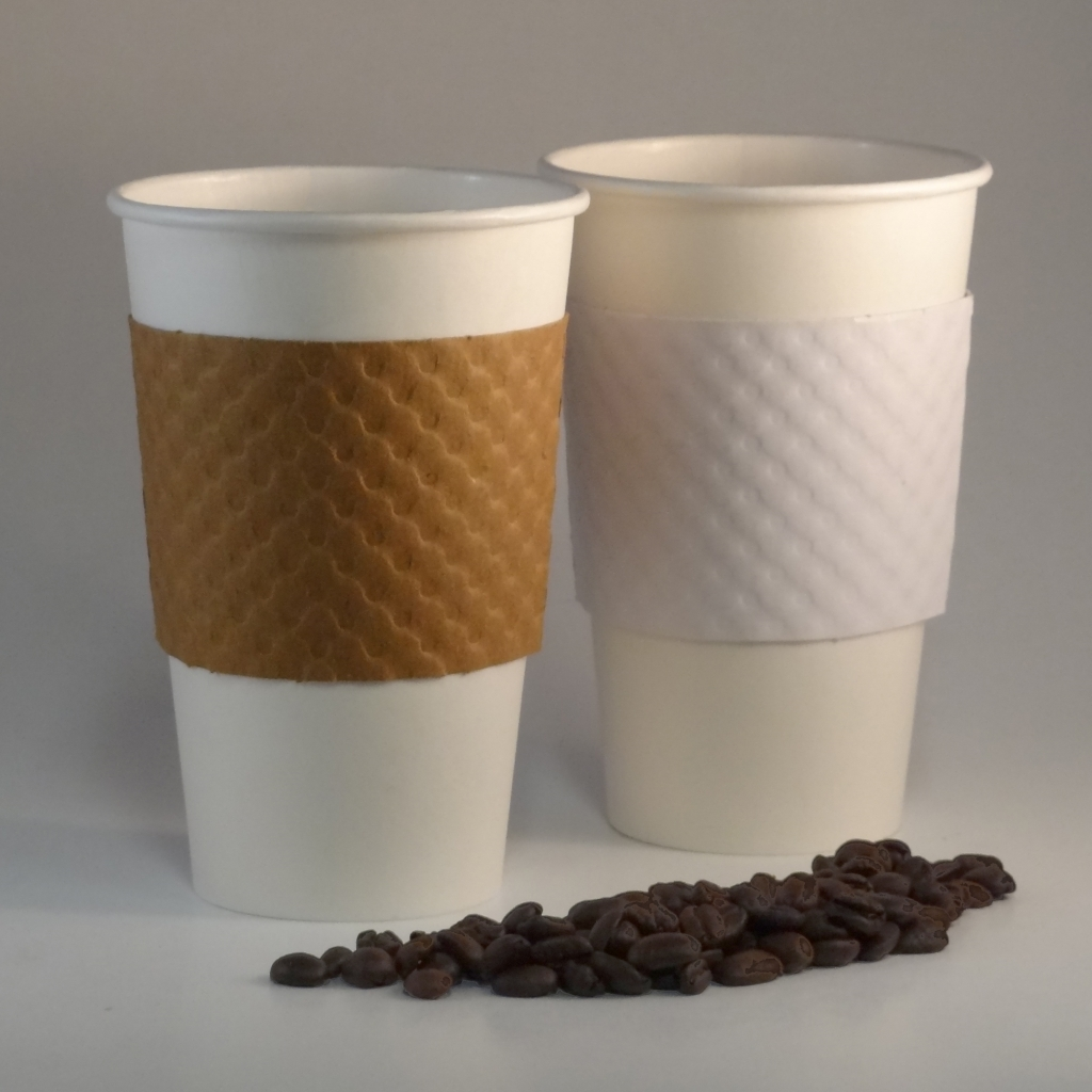 are you a wuss do you really need a coffee sleeve snowbrains