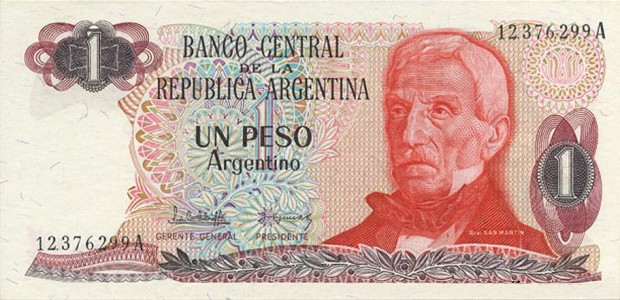 Argentina_1_peso_1983_obv