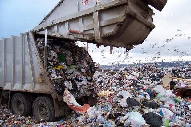fashion-landfills-1