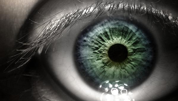 large_eye