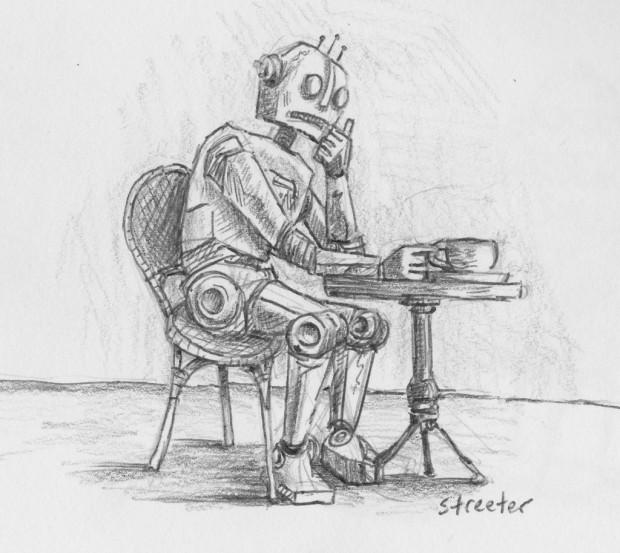 robot-has-coffee