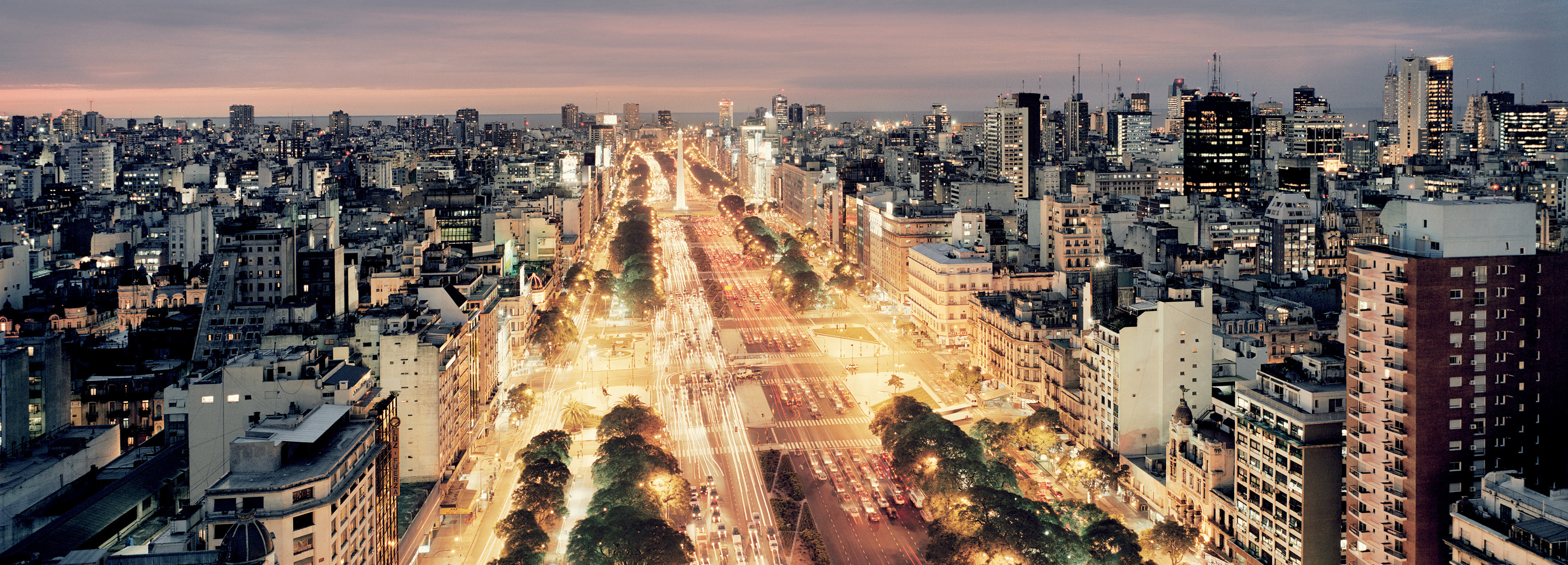 hotel bueno aire argentina: