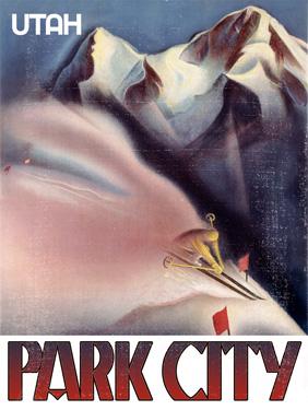 Park-City-Sign-0002-4645