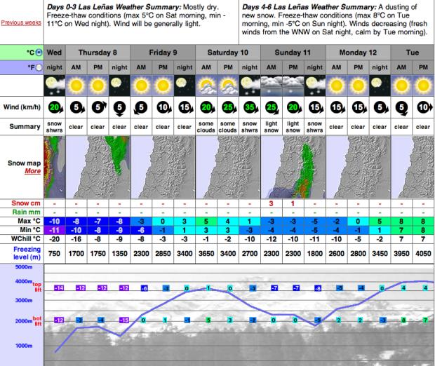 Screen shot 2013-08-07 at 5.58.29 PM
