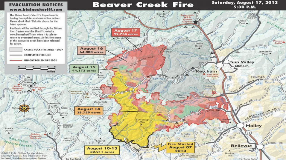 beaver creek ski resort map with Sun Valley Ski Resort Id Threatened By Beaver Creak Fire Amazing Photos Video Of Fire on Mountain Resort Trail Map likewise Lindsey Vonns School Of Shred Returns To Vails Colorado Resorts besides Beaver Creek Hotels and Resorts likewise Stowe Mountain Collective besides Jackson Hole Wy Us.