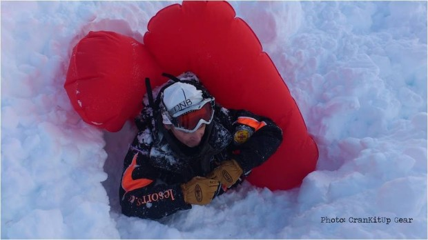 deployed-avalanche-airbag