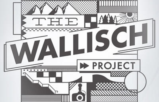 The Wallisch Project Featured image