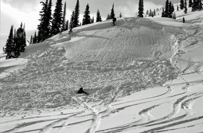 8546L-slab-avalanche