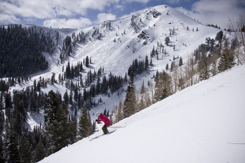 Take Over Lease >> Park City Ski Resort SAFE from Eviction... For Now ...