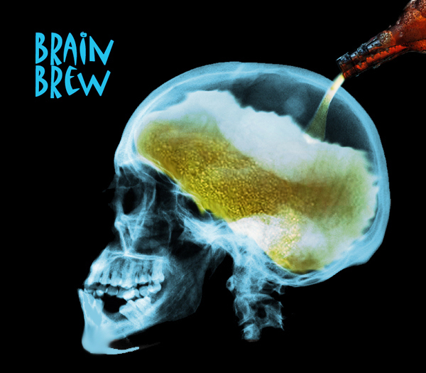 Brain Post: 10 Powerful Reasons BEER is Good For You - SnowBrains