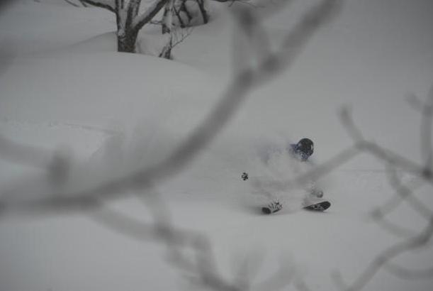 photo: kenjiro matsuo
