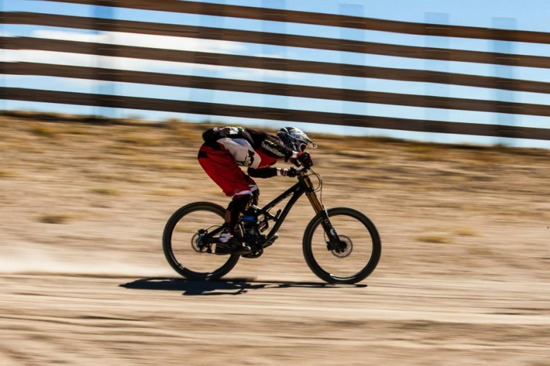 Bike Games Hot the kamikaze bike games at
