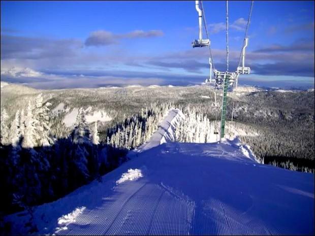 White Pass, WA. photo: activerain.com