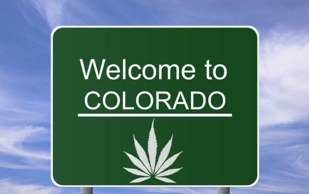 colorado_marijuana