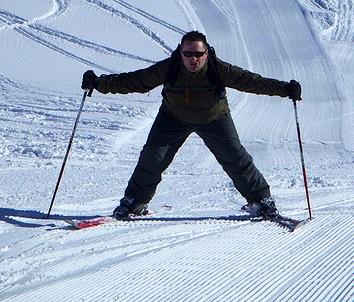 ecrins_skiing2_large1.jpg