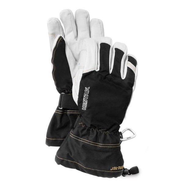 My favourite Hestra Glove - The XCR. Pricey, but worth it. Photo - evo.com