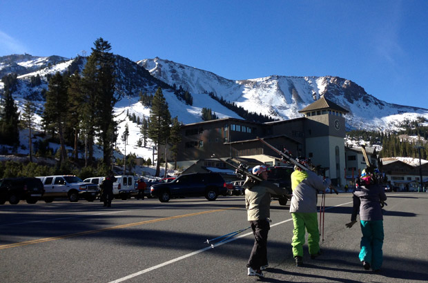 mammoth-opening-weekend-heading-up