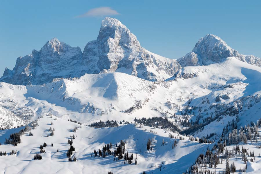 grand targhee Book grand targhee resort, alta on tripadvisor: see 195 traveler reviews, 169  candid photos, and great deals for grand targhee resort, ranked #2 of 4 hotels.