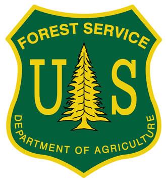 usda-forest-service-logo_psd_gif