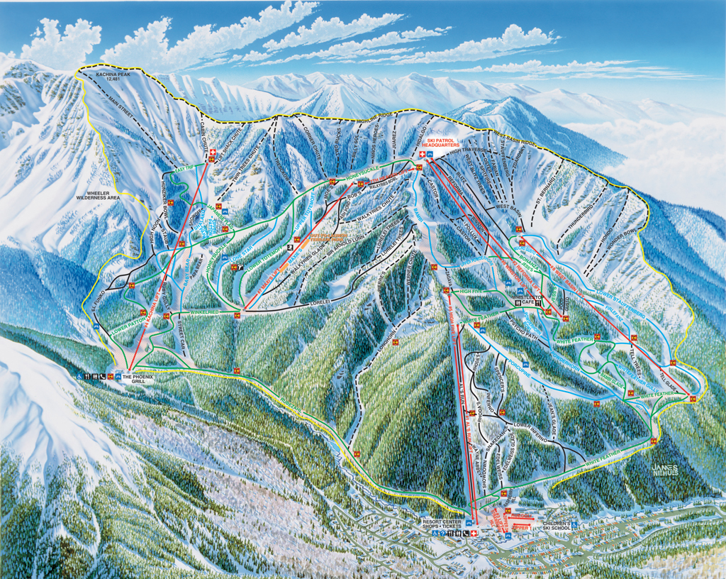 killington ski map with Taos Ski Valley Sells Billionaire Conservationist on Pl 2 Dest CABN  param 0 0 5 together with Worldview 2 Hurricane Irene furthermore Taos Ski Valley Sells Billionaire Conservationist also Resort Maps furthermore Killington Ski Resort Guide Goods.