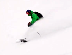 video opening day revy