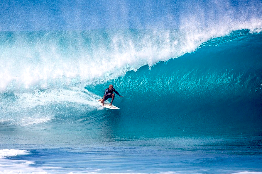 pipe masters 2013 slater