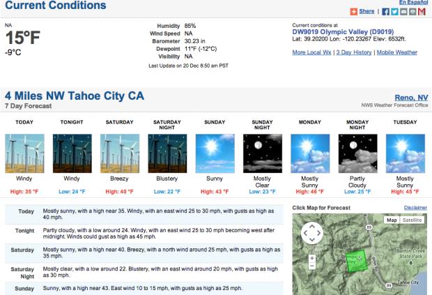 Screen shot 2013-12-20 at 9.27.14 AM