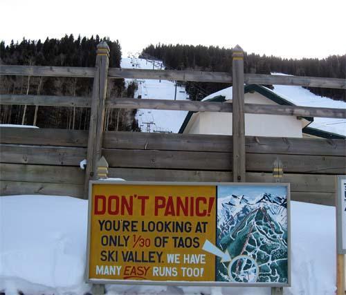 p39s_taos_do_not_panic_sign