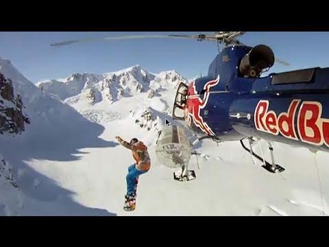 quotcan snowboarding be savedquot snowbrains