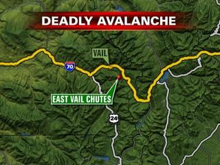 East-Vail-Chutes-avalanche-map-14983427_166287_ver1.0_320_240