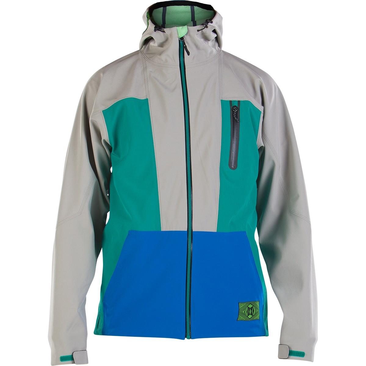 Trew Swift Jacket