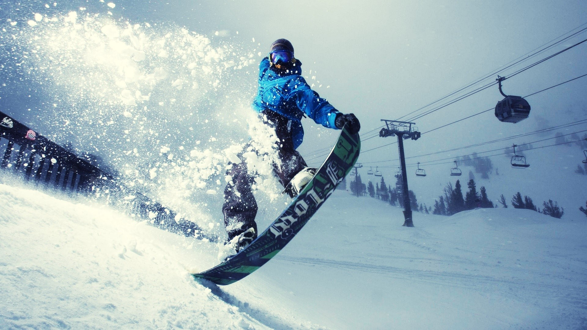 4 injuries common to snowboarders and how to avoid them
