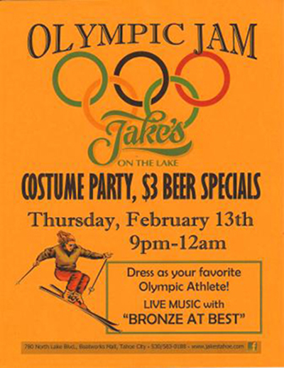 olympic-jam-2014-at-jakes