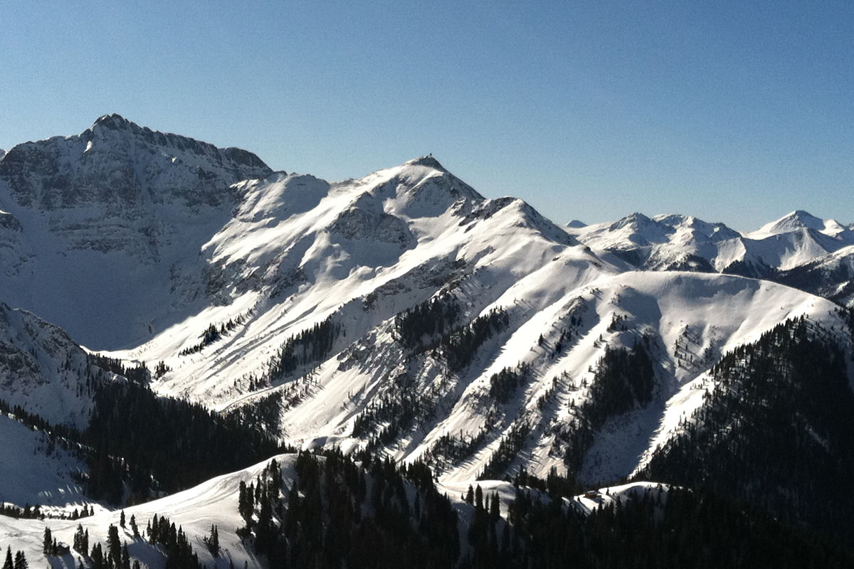 Are you ready for silverton video snowbrains for The silverton