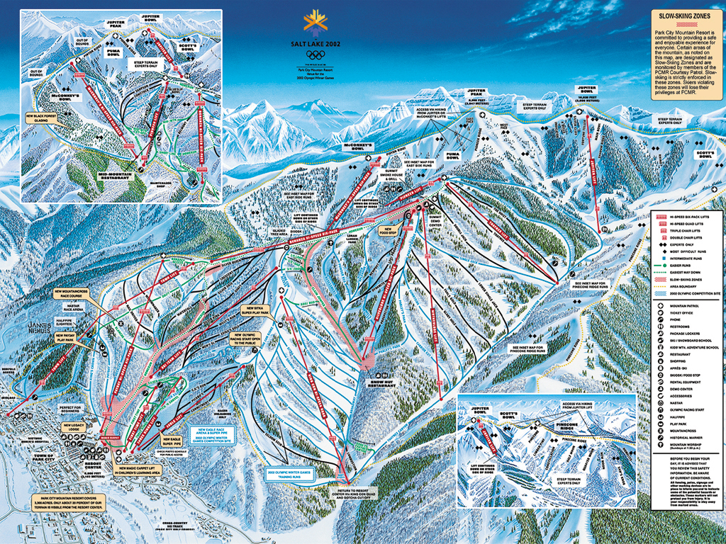 vail mountain map with Vail Resorts Offers Makes Surprise Offer Buy Park City on Vail Resorts Offers Makes Surprise Offer Buy Park City additionally Biking further 6 Ways Colorado Biking Best together with Mahayana Buddhist Temple additionally 7345707064.