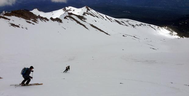 shasta_backcountry_skiing4