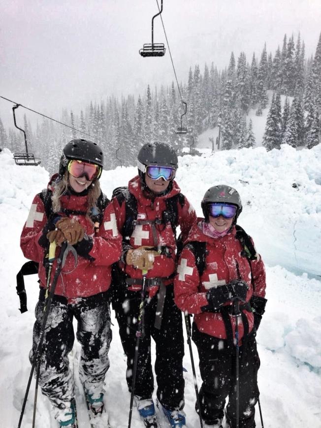 the-three-shivas_throne-avalanche1