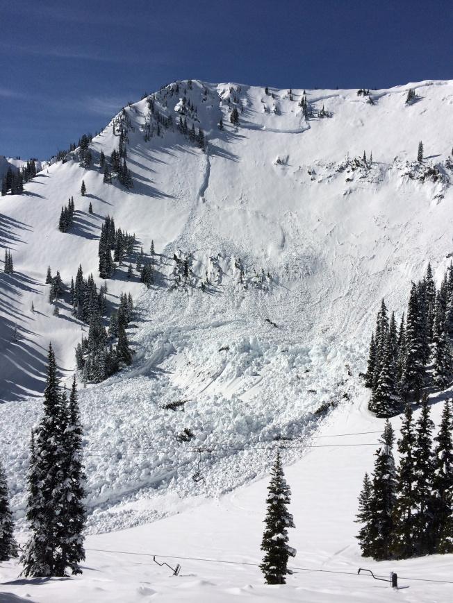 throne-avalanche1