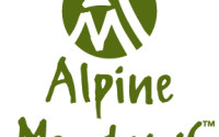 The Alpine Meadows logo may not be widespread starting next season