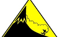 avalanche_warning_sign_by_guard13-300x234