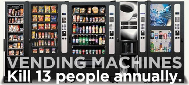 cool-facts-kill-people-vending-machine
