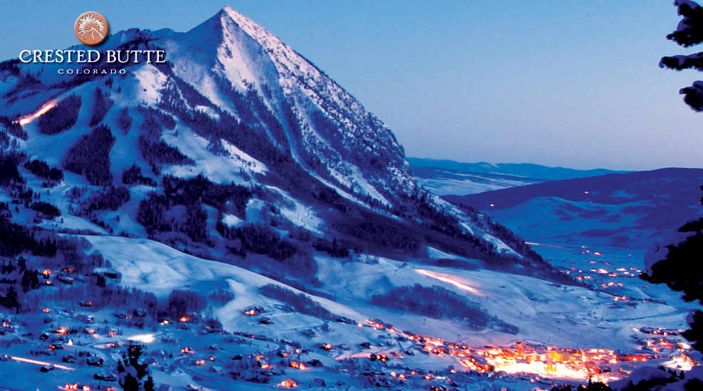 crested butte co reopens this weekend for 1st time ever snowbrains