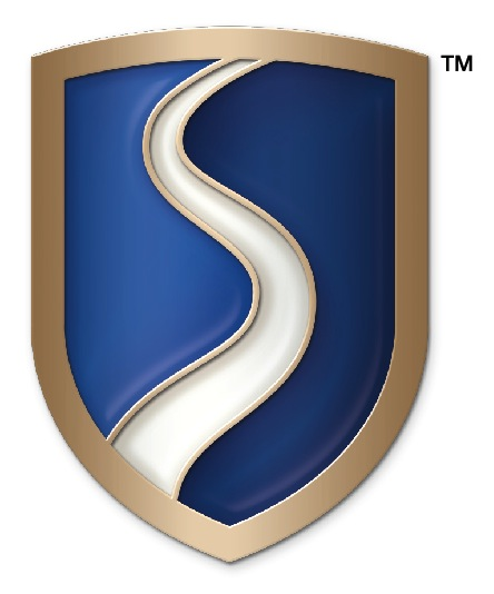 Squaw Valley logo, soon to be the Alpine Meadows logo