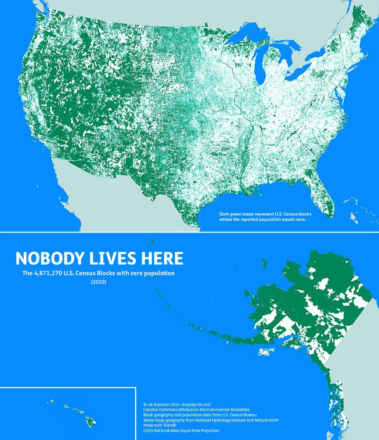 image: maps by nik