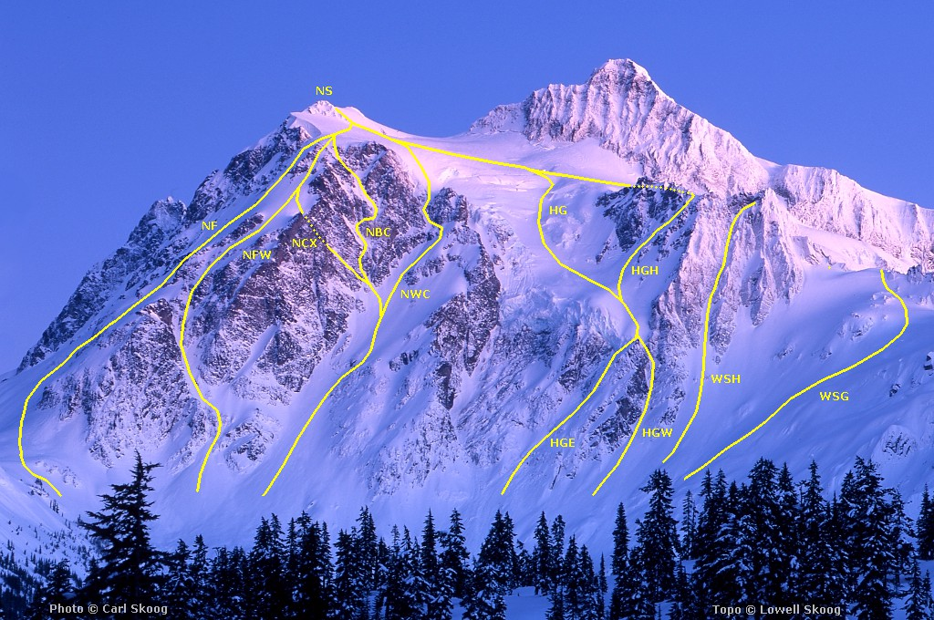 helicopters northwest with Avalanche Kills Ski Mountaineer Mt Shuksan Wa on 1420 in addition Fortune Island Paradise In Philippines moreover 11 Incredible Pictures Of Americas Aging Minuteman 3 Nuclear Missile Silos n 5566891 further Why Indias Special Forces Prefer The Mi 17 636051 furthermore 76677 British Special Forces Join US Marines In Northern Syria.